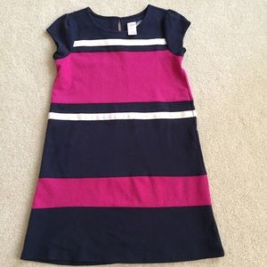 Gymboree dress! Size 10- back to school!